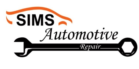 Sims Automotive Repair