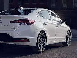 Hyundai Auto Repair Service